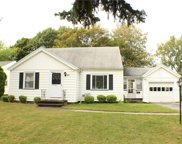 47 Vinedale Avenue, Irondequoit image