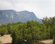 74 Anasazi Trails Road, Placitas image