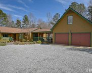 2614 Winningham Road, Chapel Hill image