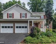 6687 STONEBROOK DRIVE, Clifton image