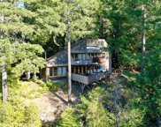11945 Mays Canyon  Road, Guerneville image