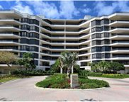 545 Sanctuary Drive Unit A603, Longboat Key image