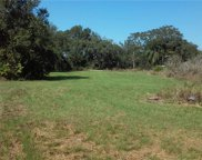 5448 County Road 561, Clermont image