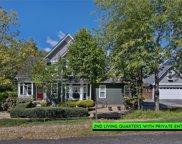 12 Songbird  Lane, Weaverville image