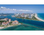 100 S Pointe Dr Unit #3804, Miami Beach image