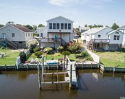 112 Sir Richard West, Kill Devil Hills image
