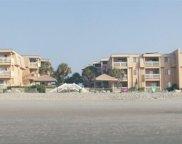 720 N Waccamaw Drive Unit 307, Garden City Beach image