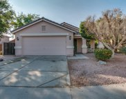 2483 E Springfield Place, Chandler image
