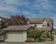 4801 Beach Dr SW, Seattle image