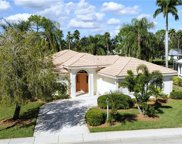 2611 Palo Duro BLVD, North Fort Myers image