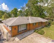 9844 Damuth Dr, Baton Rouge image