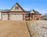 406 Cottage Grove  Drive, Wentzville image