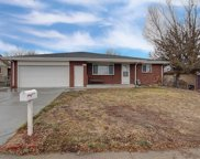 1309 31st Avenue, Greeley image