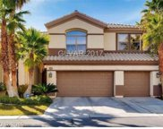 221 ROYAL WOOD Court, Las Vegas image