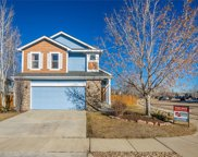 1301 Carnation Circle, Longmont image