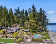 12269 Arrow Point Lp NE, Bainbridge Island image