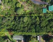 78-1014 BISHOP RD, Big Island image
