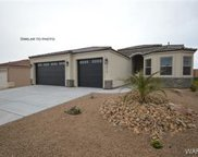 2007 E Valor Drive, Fort Mohave image