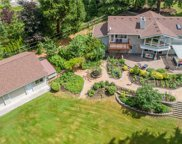14815 NE 219th Ave, Woodinville image