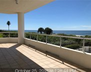 4561 Gulf Of Mexico Drive Unit 101, Longboat Key image