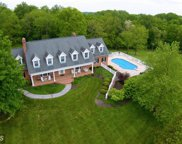 1709 WATERVALE ROAD, Fallston image