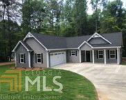3398 Wolf Dr, Gainesville image