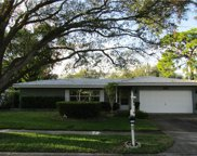 1312 Whispering Pines Drive, Clearwater image