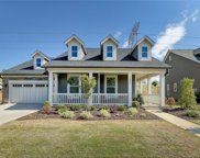 1214 Weir  Court, Fort Mill image