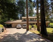 18241 NE 196th St, Woodinville image
