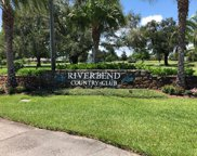 18580 SE Wood Haven Lane Unit #G, Tequesta image