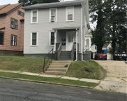 6 Crescent  Place, Middletown image