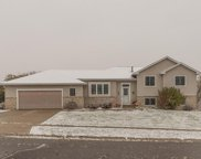 5211 Nicklaus Drive NW, Rochester image
