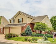 1160 Southbury Place, Highlands Ranch image