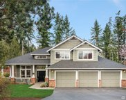 20118 NE 186th Ct, Woodinville image