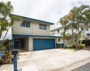 98-624 Puailima Street, Oahu image