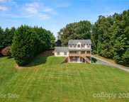 17 Good Day  Court, Candler image