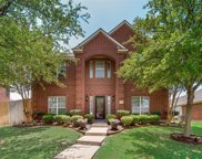 3775 Colonnade Grove Drive, Frisco image