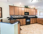 3749 Pino Vista Way, Estero image