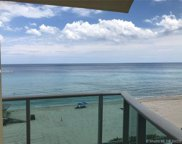 2501 S Ocean Dr Unit #511, Hollywood image
