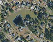 Lot 26 Doar Point Rd., Myrtle Beach image