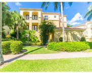 2859 E Tiburon Blvd Unit 101, Naples image