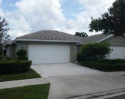 1655 SW Springfield Court, Palm City image