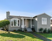 715 Stewart Avenue, Daly City image
