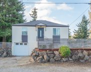 10453 8th Ave SW, Seattle image