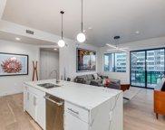 3131 N Central Avenue Unit #5008, Phoenix image