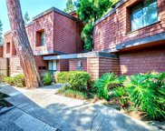 2727 Pine Creek Circle, Fullerton image
