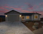 1161 Cheatgrass Unit Lot 211, Dayton image