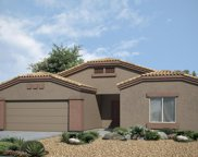 6200 S Eagle Cove, Tucson image
