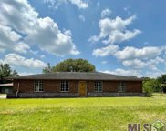 12429 Cleo Rd, Gonzales image