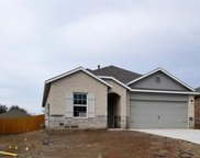 18426 Stevie Ray Dr, Round Rock image